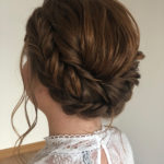 braided-updo-3_sale