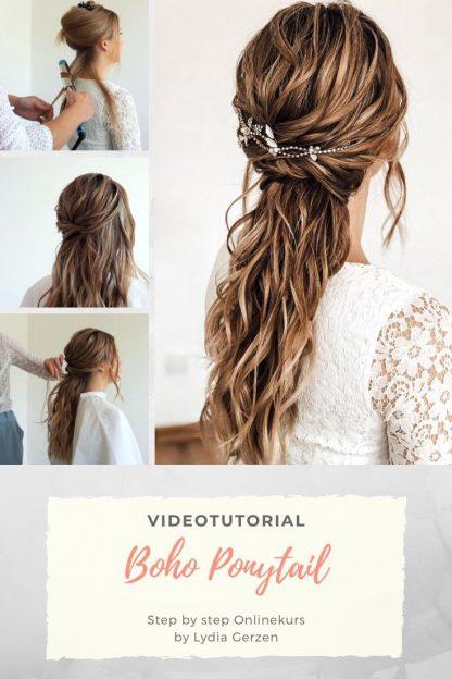 videotraining-boho-ponytail