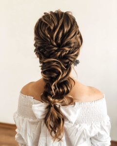 Mermaidbraid