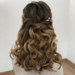 curly_half_up4