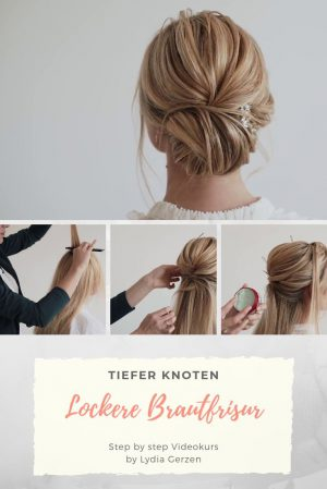 Video Tutorial Pinterest
