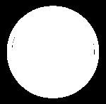Lydia Gerzen Icon Logo