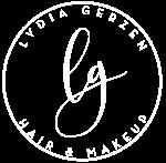 Lydia-Gerzen-Submark-white