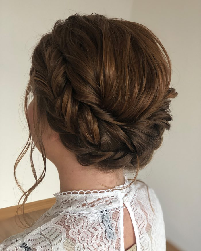 braided-updo-3_sale